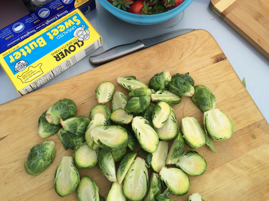 Crispy-Brussels-Sprouts-1024x768.png